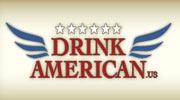 Drink American Logo